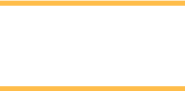 Atlas Sporting