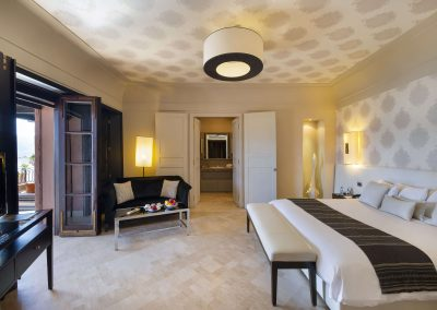 chambre-deluxe-4